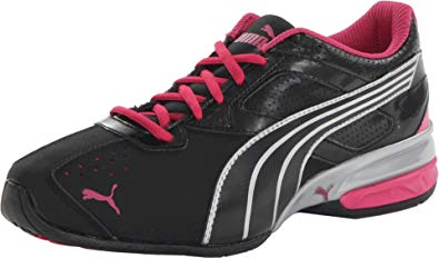Puma Women Tazon 5